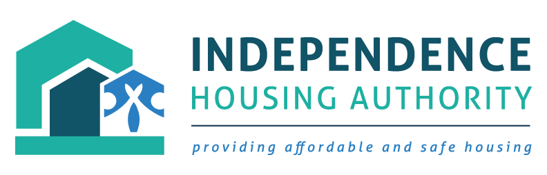 Independence Housing Authority